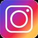 0_logo_Instagram 2